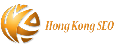 HK SEO Company - Hong Kong Search Engine Optimisation Services